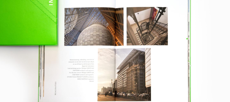 Brochure Interbuild, Page