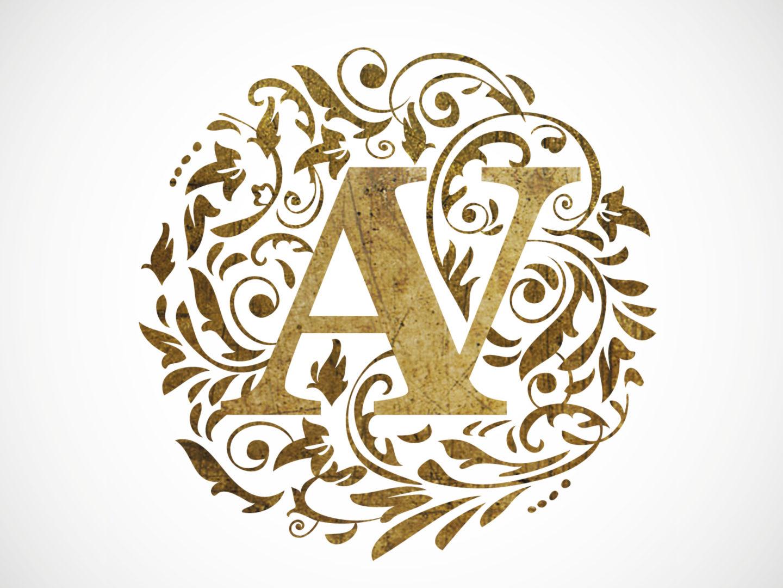 Avignonesi Logo
