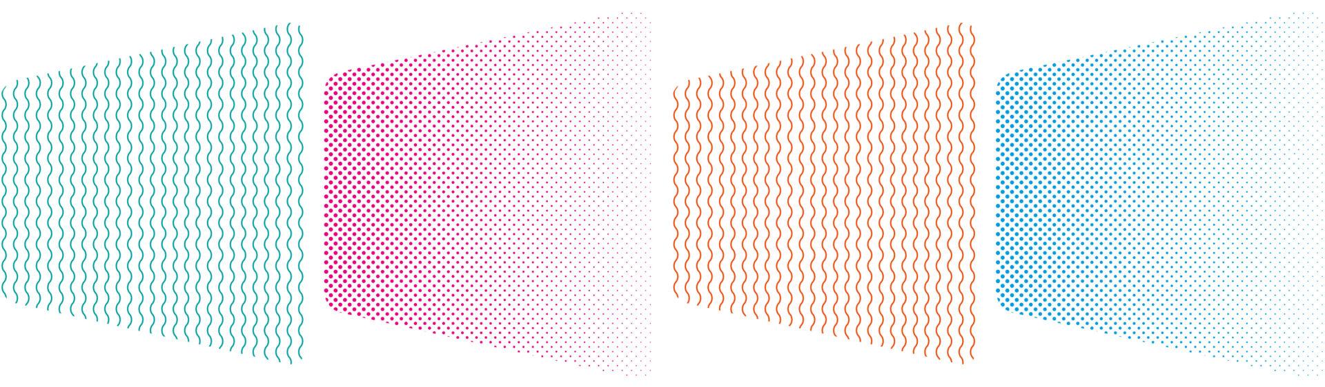 VDK JOVO pattern